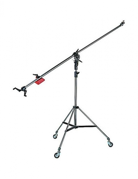 Manfrotto Light Boom 025BS 0