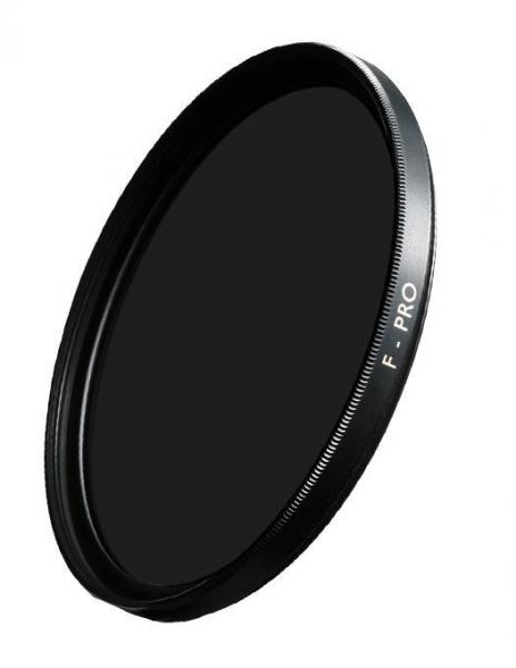 B+W filtru 110 ND 1000X 82mm MRC 0