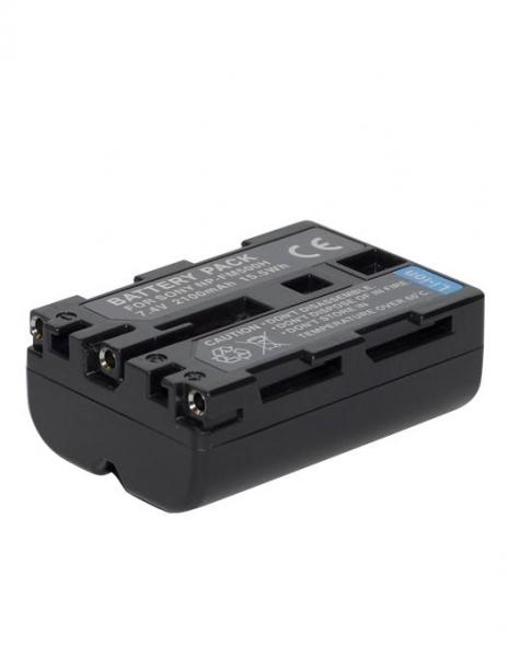 Digital Power NP-FM500H Acumulator compatibil Sony 1