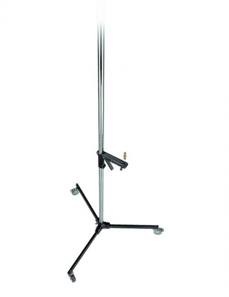 Manfrotto Steel Column Stand 231CS 0