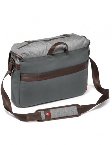 Manfrotto Windsor S geanta pentru mirorrless 3