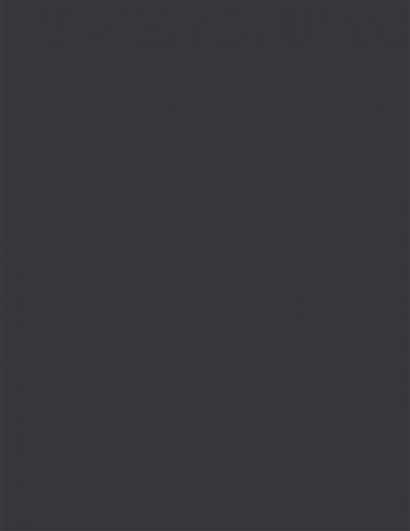 Colorama fundal PVC Coal 1
