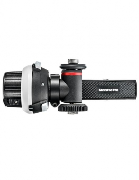 Manfrotto  MVA511FF Follow Focus 1