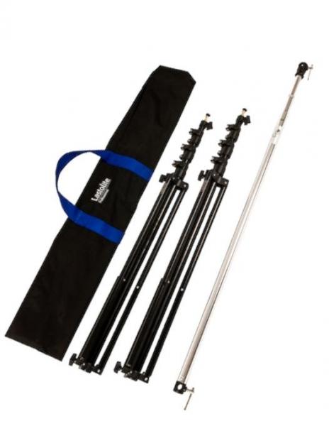 Lastolite Kit portabil Suport fundaluri resigilat [1]