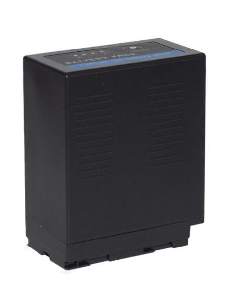 Digital Power CGR-D54SH Acumulator compatibil Camere Video Panasonic 1