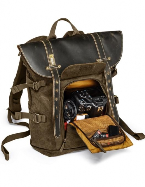 National Geographic A5290 rucsac foto [1]