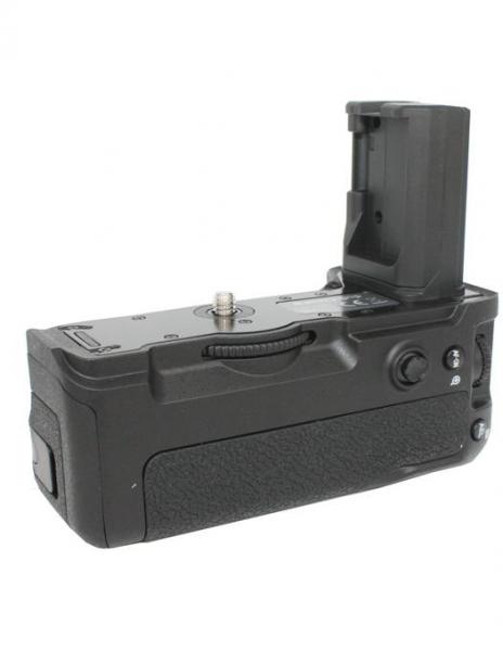Digital Power grip cu telecomanda pentru Sony A7III 2