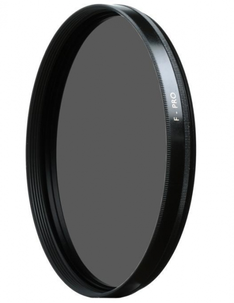 Schneider B+W Filtru foto Neutral Density ND8 58mm [0]