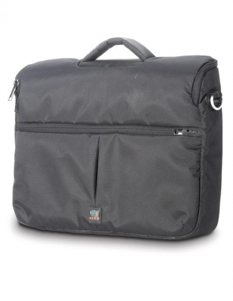 Kata LC-115 geanta laptop 0