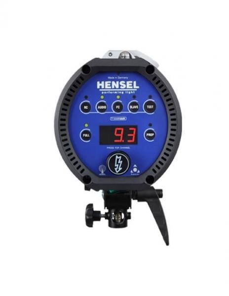 Hensel Expert D 3x500Ws kit blitz-uri 3