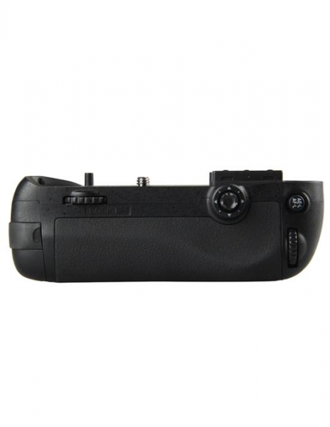 Digital Power Grip cu telecomanda compatibil Nikon D750 1