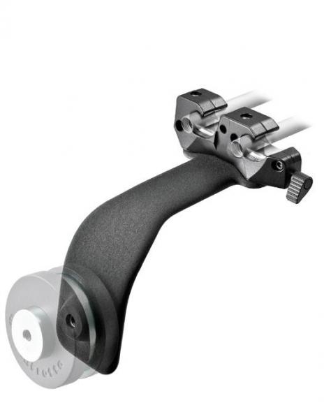 Manfrotto Sympla MVA511WK kit suport umar 3