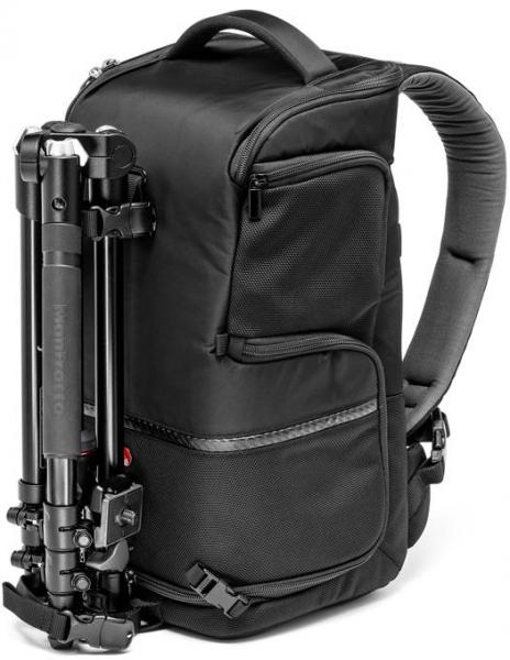 Manfrotto Tri Backpack Medium Rucsac foto 1