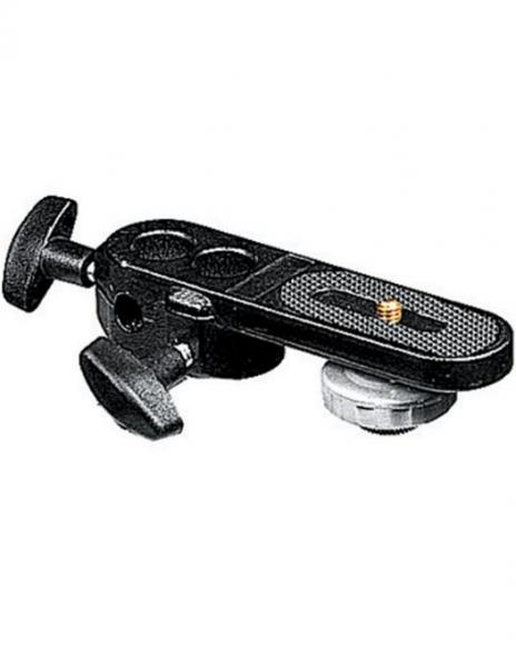 Manfrotto Camera Bracket 143BKT 0