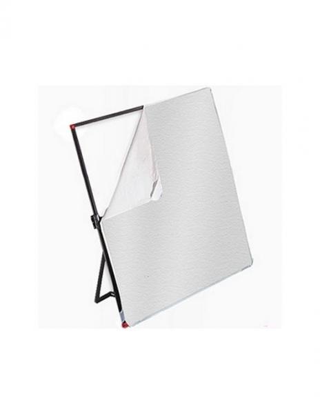 Photoflex LP-BA3939FR cadru modular 1