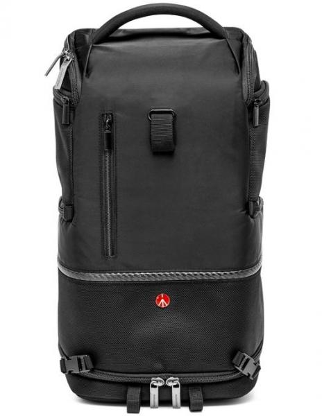 Manfrotto Tri Backpack Medium Rucsac foto 0
