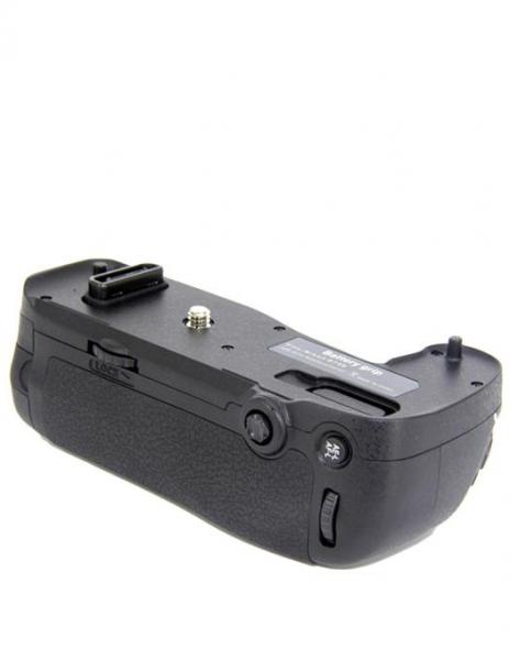 Digital Power Grip cu telecomanda compatibil Nikon D750 3