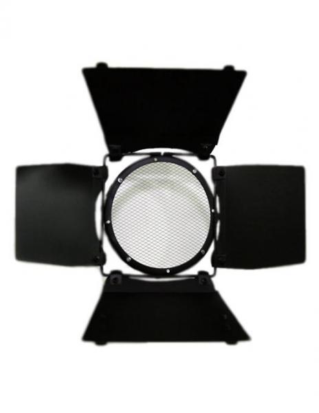 MZ Voleuri pentru MZ-LED 0