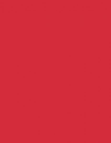 Colorama fundal PVC Poppy 1