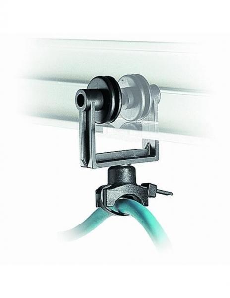 Manfrotto carucior cablu FF3226 0