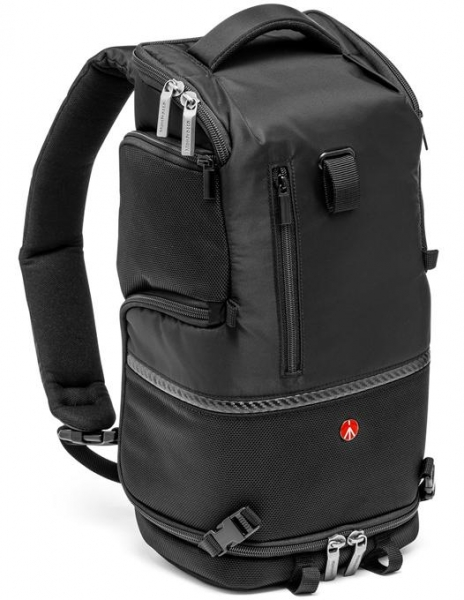 Manfrotto Tri Backpack Small Rucsac foto 0