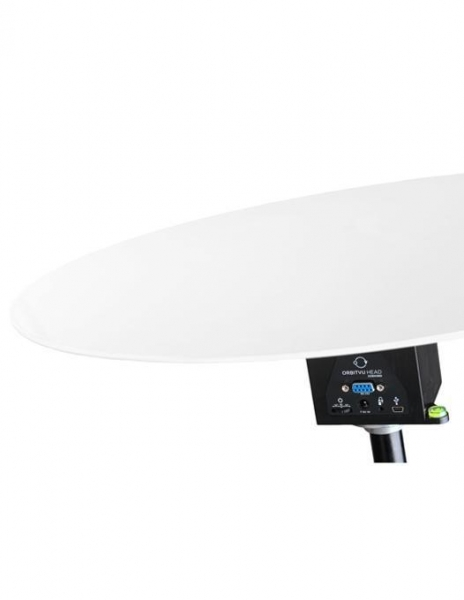 Sistem complet fotografie 360 ProMini 1