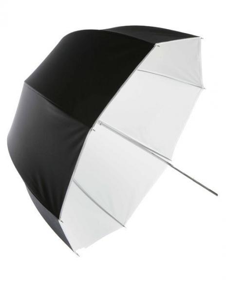 Hensel 1140 umbrela parabolica 80 cm 0