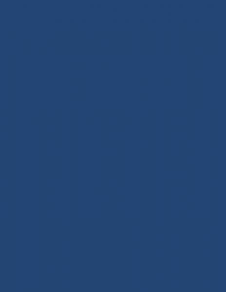 Colorama fundal PVC Navy 0