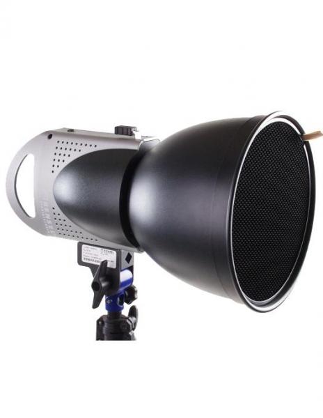 Hensel reflector 23cm M 5061 1