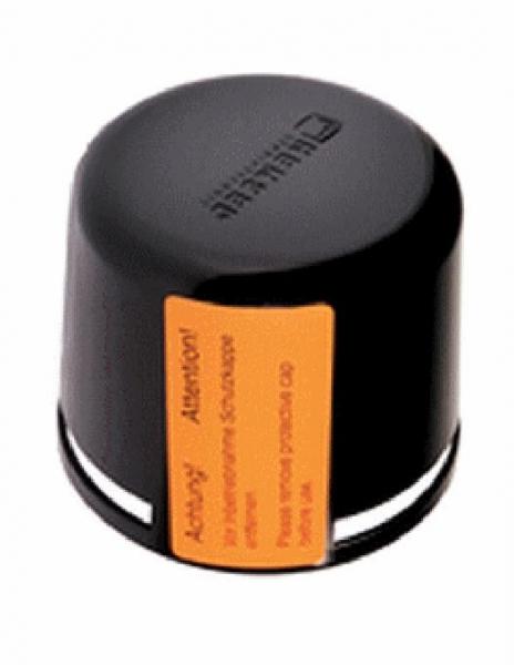 Hensel capac protectie blitz 9456311 0