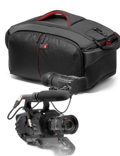 Manfrotto CC 195N geanta video pentru SONY PXW-FS7 sau ENG [0]