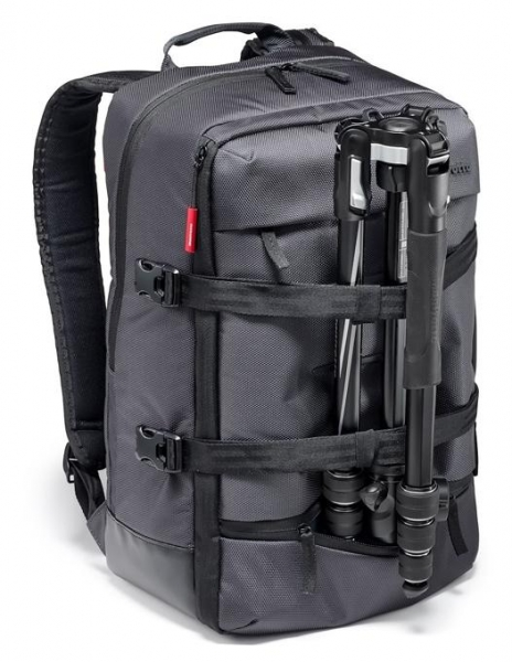Manfrotto Manhattan Mover 30 Rucsac foto 4