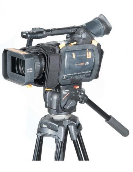 Kata DVG-51 husa de protectie Panasonic AG-HVX200 0