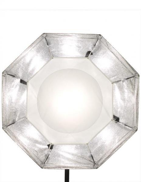 Hensel 4000150 softbox octaform 150 cm 3