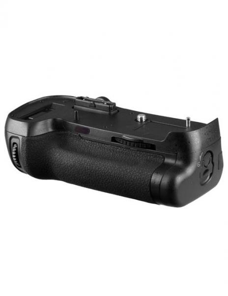 Digital Power pentru Nikon D800/D800E/D810