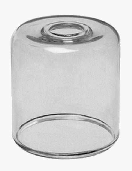 Hensel geam protectie blitz 9454638 0