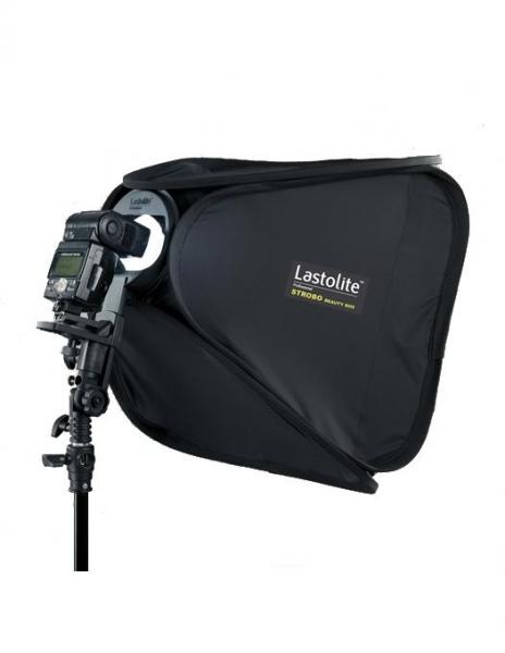 Lastolite Beautybox Softbox 38cm [3]