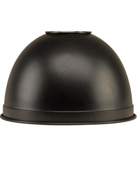 Hensel reflector 30cm 9601 0