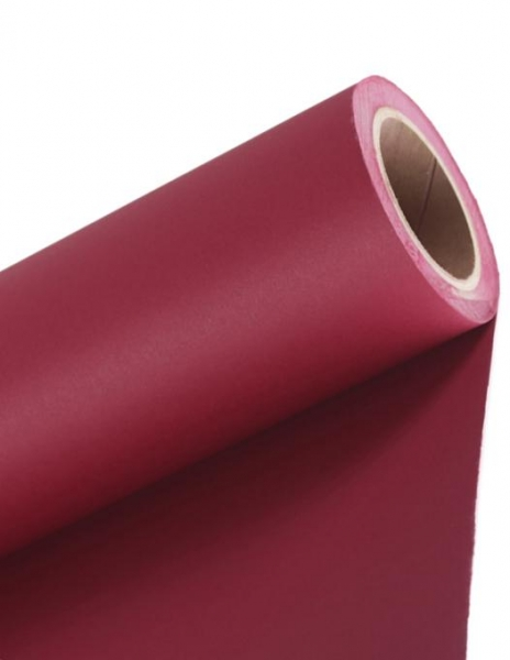 Lastolite fundal hartie wine 2.75x11m 0