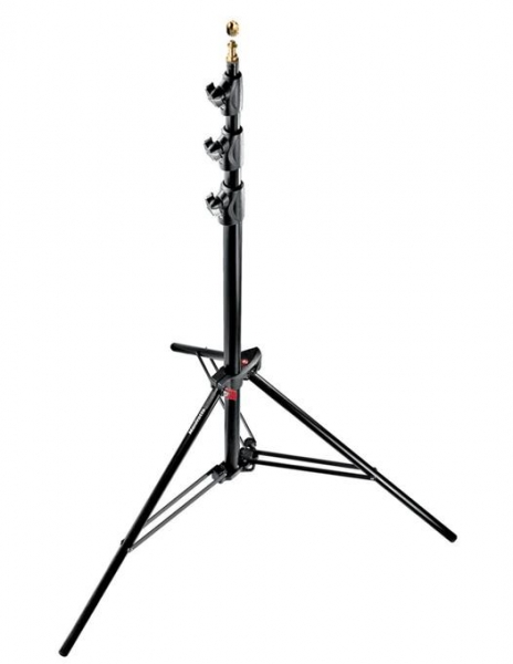 Manfrotto Master Stand 3 x 1004BAC 1