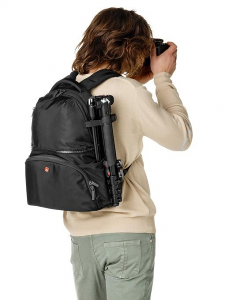 Manfrotto Active I rucsac foto 4