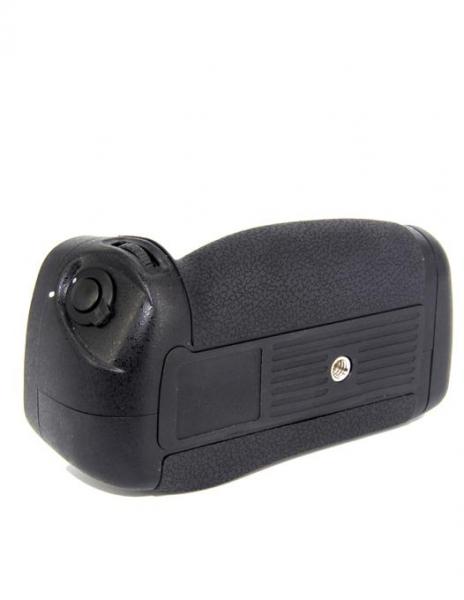 Digital Power Grip cu telecomanda compatibil Nikon D750 5