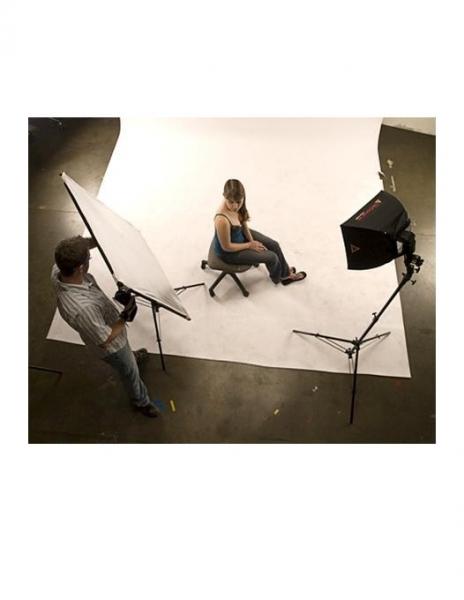 Photoflex LP-BA3939FR cadru modular 2