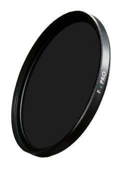 B+W filtru 110 ND 1000X 58mm