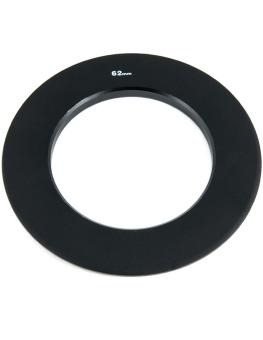 Genus Lens Adaptor Ring 62mm GAR62 1