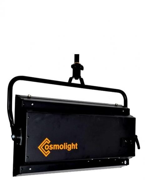 Cosmolight lumina fluorescenta Brivido 4x55W DMX 2