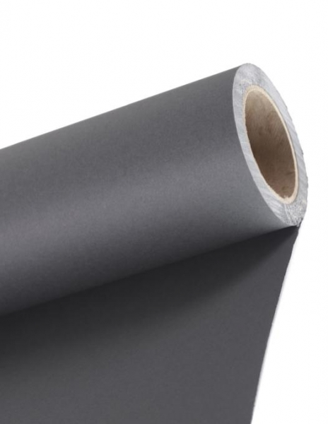 Lastolite Fundal foto gri Shadow Grey 2.72 x 11m 0