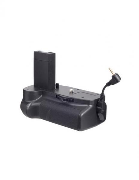 Digital Power grip cu telecomanda pentru Canon 1100D/1200D/1300D 4