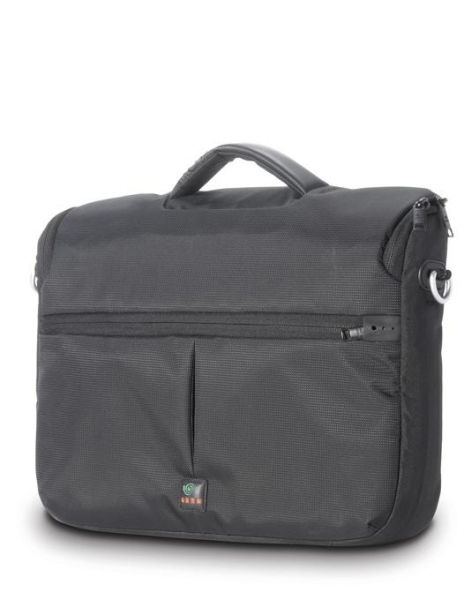 "Kata LC-117 geanta laptop pentru 17"" 0"