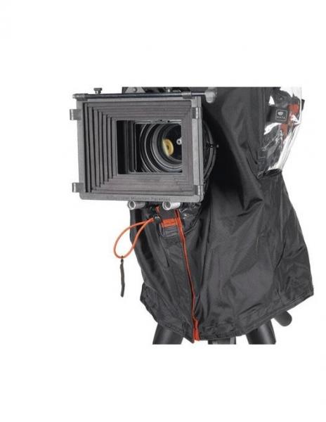 Kata VA 801-1 Husa de ploaie camere video 4